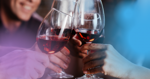 How Does Alcohol Effect Anxiety?